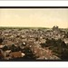 Small photo of General view Abbeville France
