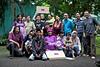 JKTFlickr Halal Bihalal with Yahoo! by VirtuaTravelR