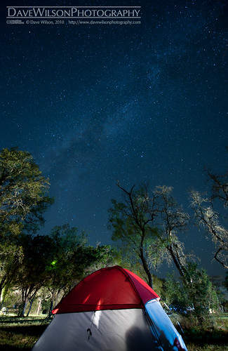 camping sky night stars texas tx tent cubscouts bsa milkyway drippingsprings pedernalesfallsstatepark pack101 tpwd bsacac