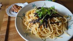 noodle, fried noodles, thai food, bucatini, spaghetti, pasta, spaghetti aglio e olio, linguine, produce, food, dish, chinese noodles, carbonara, cuisine, chow mein,