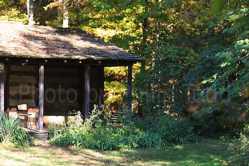 2010-10-10 cabin 5715