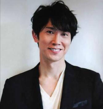 Kuranosuke Sasaki Net Worth