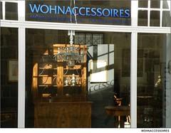 Wohnaccessoires (2)