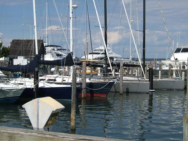 Average Home Price In Sag Harbor New York