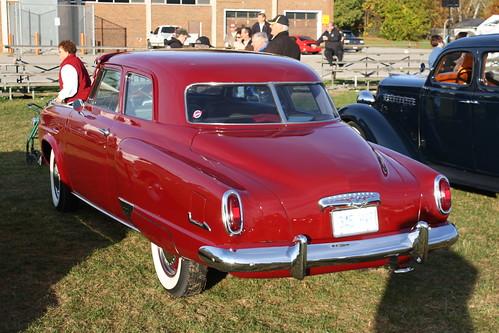 chevrolet impala 1958 autos weblog. Black Bedroom Furniture Sets. Home Design Ideas