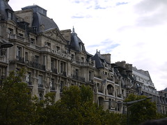 www paris hotels