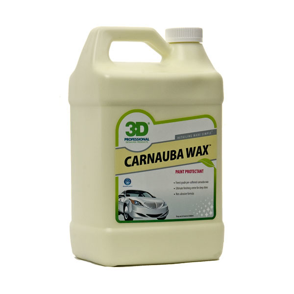 carnauba wax best car wax for auto detailing flickr photo sharing. Black Bedroom Furniture Sets. Home Design Ideas