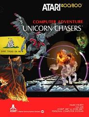 unicorn-chasers