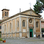Italy-0208 - Church of Sant