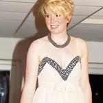 Illing NCHC Fashion show 045