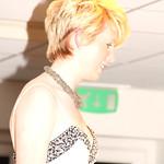 Illing NCHC Fashion show 050