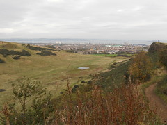 Edinburgh 045