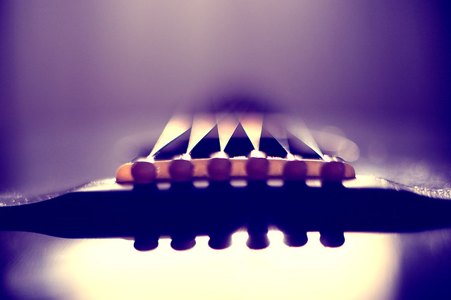 acoustic freelensing 5