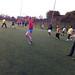 Fr00tball Nik ref Fletcher by Leanda