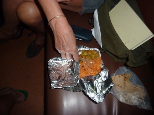 food india train railway