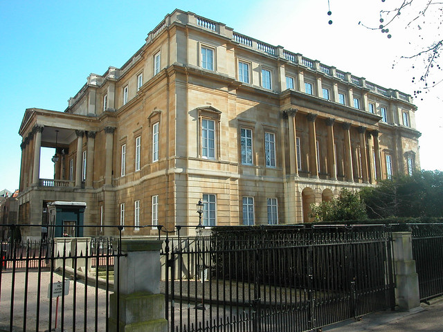 London lancaster house a gallery on flickr