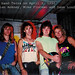 My 1st bar band Terra (04/03/1990) by Tim Patterson