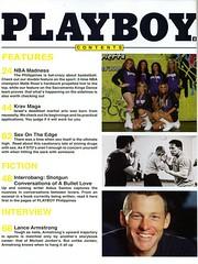 Playboy p02.jpg