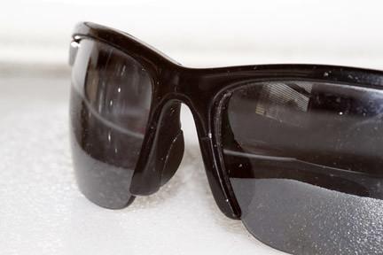 5187337187 5059ec1374 Why Buy Designer Sunglasses Online?