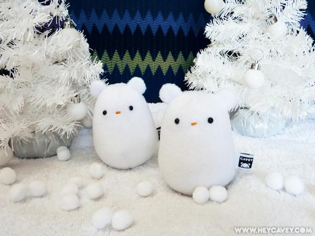Winter Wonderland :), Nikon COOLPIX S5