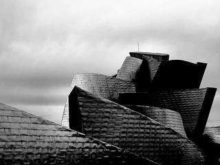 Guggenheim - 02