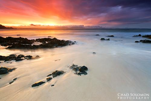 seascape clouds canon coast rocks chad australia canon5d canonef1740mmf4lusm solomon singhray chadsolomon