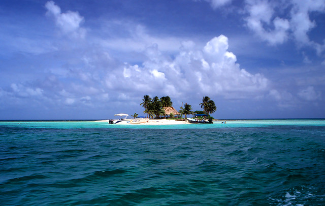 Belize 2 (11.000+ views!)