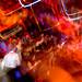 Black Rock Arts Artumnal Gathering-11.20.10 MichaelOlsen/ZorkMagazine