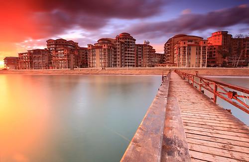 sunset seascapes bulgaria blacksea море залез българия черноморе bulgarianblacksea морскипейзажи залезначерноморе българскоточерноморие