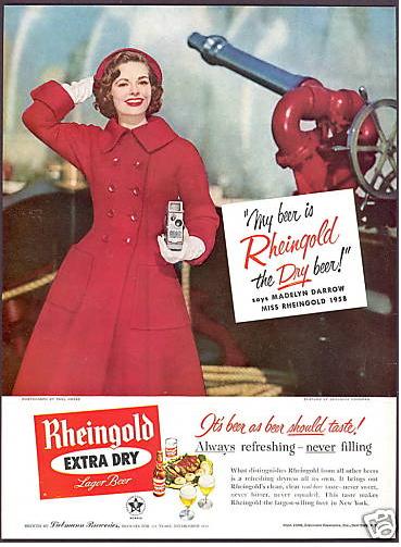 Rheingold-1958-fireboat
