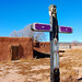 Small photo of Alcalde, NM