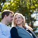 Fall Maternity Portraits