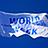 worldwaterweek's buddy icon