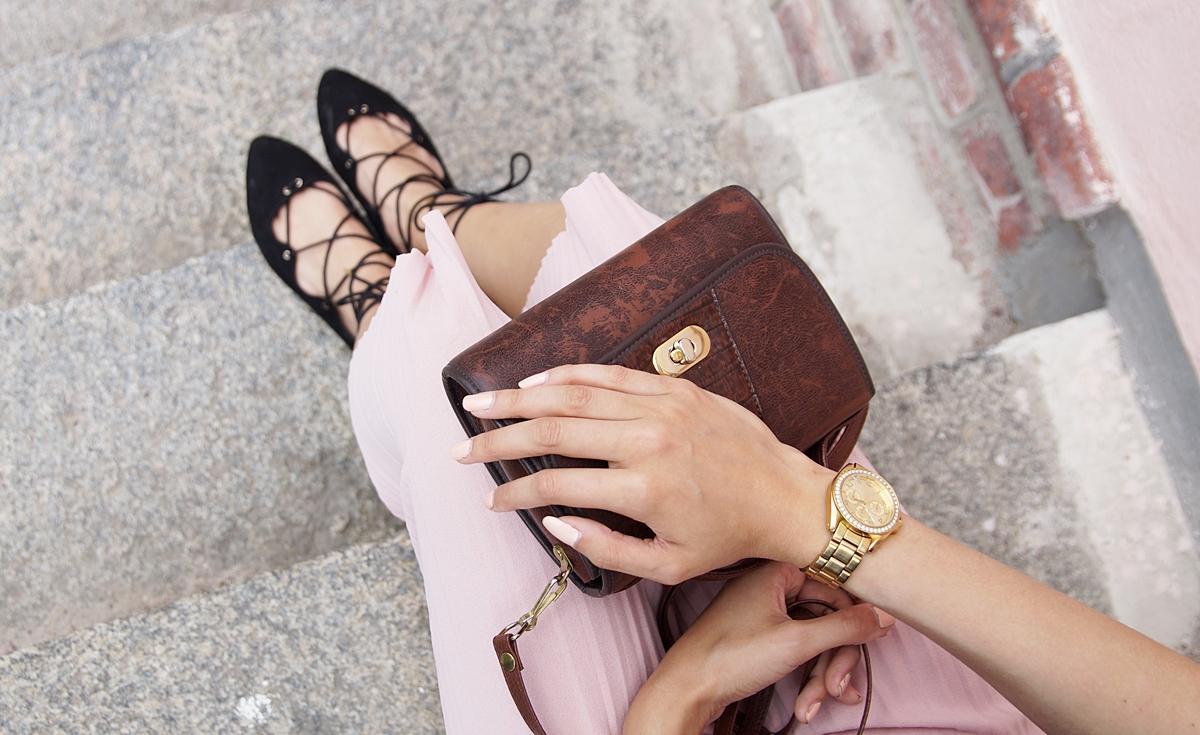 culottes_vaaleanpunainen