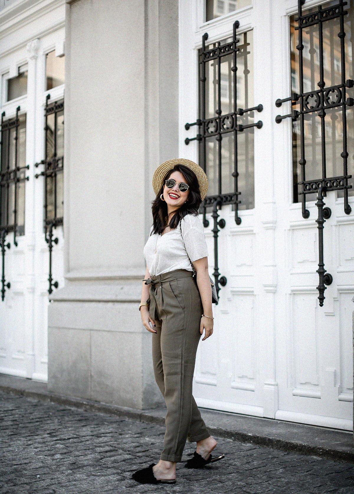 pantalones-verdes-altos-palas-borlas-zara-canotier-look-myblueberrynightsblog4