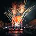An Explosive Weekend! by Paul Flynn (Toronto)