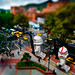 Clonetroopers Tilt/Shift by SLRookie