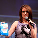 Small photo of Tina Fey