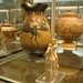 Small photo of Greek pottery