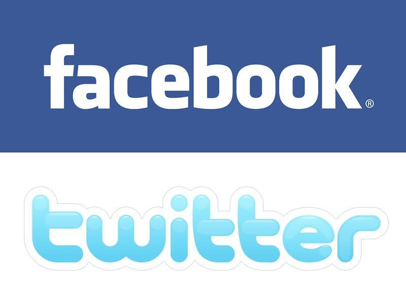 facebook-&-twitter-logo vetical