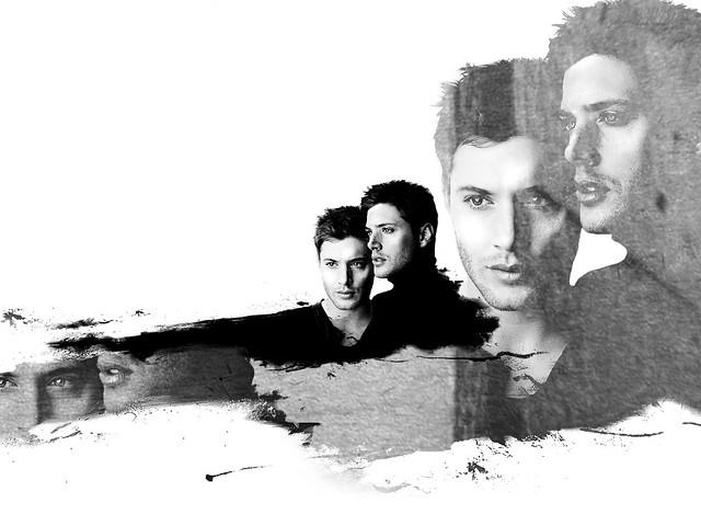 Jensen-Ackles-Wallpaper-jensen-ackles-2815897-1024-768