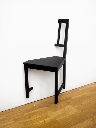 Subsidized Chair