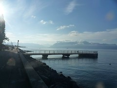 20100829 334 Lausanne