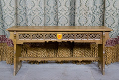 chest of drawers(0.0), chest(0.0), sideboard(0.0), studio couch(0.0), antique(0.0), furniture(1.0), wood(1.0), coffee table(1.0), table(1.0), hardwood(1.0),