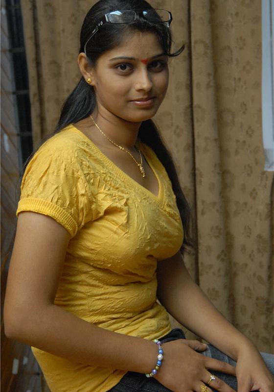 Tamil girls for dating