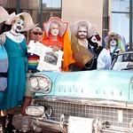 Pasadena Gay Pride 2010 043
