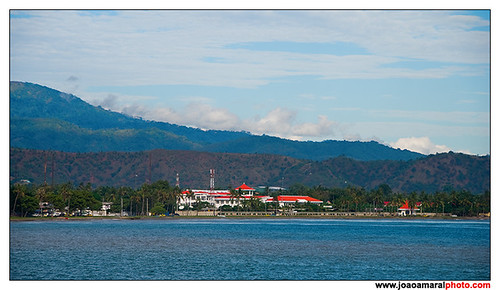 sea mountains building landscape geotagged office nikon view ministry panoramic east foreign 169 timor joao amaral joão 2010 easttimor dili affairs eugenio eugénio d80 joaoamaral joãoamaral joãoeugénioamaral joaoeugenioamaral