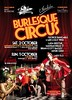 Flyer Burlesque Circus - Web