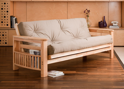 Latest Wooden Sofa Set Designs For Living Room