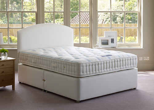 Dreams Beds and Mattresses
